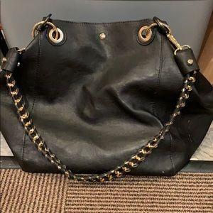 Vegan Leather Nordstrom Bag